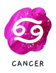 Cancer 2020 Horoscope Love Health Money Career
