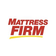 mattress firm logo transparent. \u0026#53 mattress firm logo transparent m