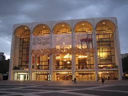 Метрополитен опера metropolitan opera ru Метрополитен опера metropolitan opera