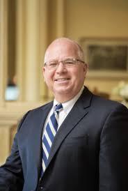 Fred Schafer   Bouchey & Clarke Benefits, Inc.