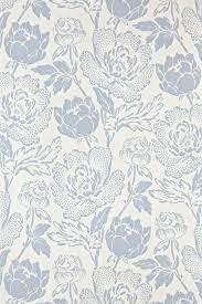 Peony wallpaper, Floral wallpaper ...
