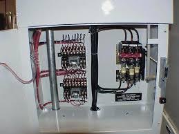 hoa wiring diagram wirdig pad mount transformer wiring diagram on 480v timer wiring diagram