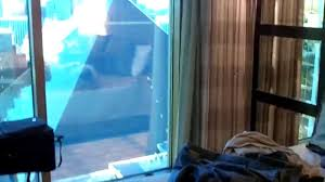 Mandalay Bay Two Bedroom Suite The Suite At The Hotel Mandalay Bay Youtube