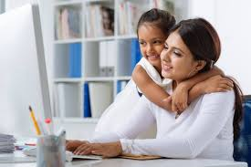blog nannies on callnannies on call background check on nanny why you should