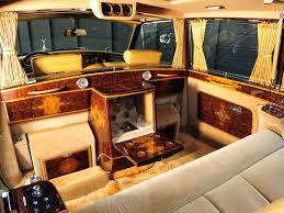 rolls royce phantom 2014 interior. rolls royce phantom interior 2014