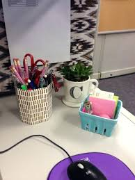 office supplies for cubicles. Cute Office Cubicle Decor Supplies For Cubicles Workstation  Ways To Decorate . L