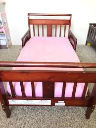 toddler sleigh beds bed and mattress athena classic instructions
