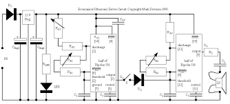 interactive led coffee table interactive led coffee table circuit diagram view here piece 3 interactive led