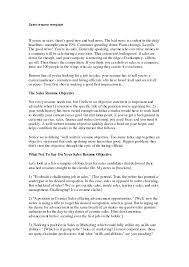 Sample Military Resume Cover Letter – Directory Resume