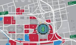 Everbank Field Seating Chart For Florida Georgia Altel Stadium Seating Chart Everbank Field Stadium Map