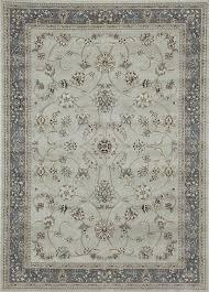 radici usa alba 1596 soft mint rug traditional area rugs by plushrugs