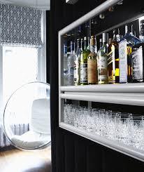 wet bar design