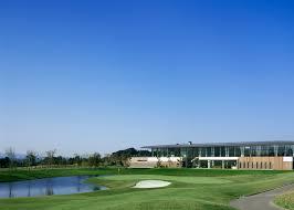 「ゴルフクラブ」の画像検索結果