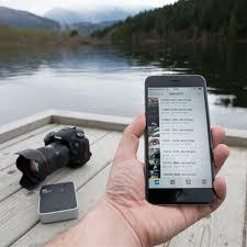 My Passport Wireless Pro All Lights Blinking Accessory Review Western Digital My Passport Wireless
