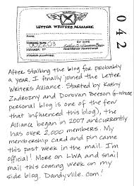 02 11 042 letter writers alliance