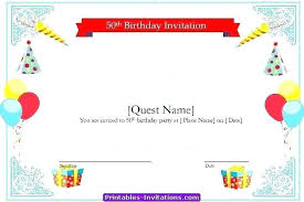Word Template For Birthday Invitation You Re Invited Template Word Volleyball Birthday Invitations