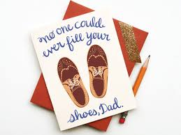 10 clever father s day gift cards