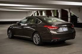 similiar hyundai gen 3 8 keywords review 2015 hyundai genesis 3 8 tech canadian auto review · hyundai genesis 3 8 coupe