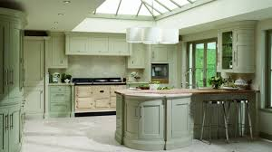 New Digital Directory The Perfect Recipe For Hasslefree Kitchen Design Adorable Kitchen Design Process Property