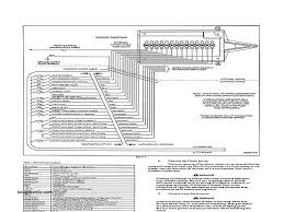 tomar led light bar wiring diagram unique justice michaelhannan co tomar led light bar wiring diagram unique justice