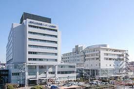 東邦 大学 医療 センター 大森 病院
