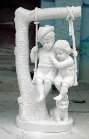 children garden statues. IMG_0009.JPG Children Garden Statues