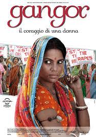 Gangor Il Coraggio Di Una Donna 2010