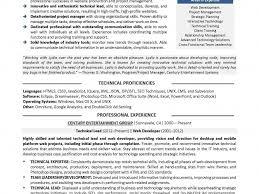 Indeed Java Resumes Java Developer Resume Sample Peppapp Database Template 15