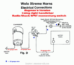wiring diagrams air horn relays wiring schematic diagram 5 fiamm air horn relay wiring wiring diagram rules air pressure switch wiring diagram horn relay fiamm