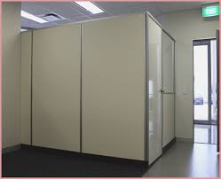 cheap office partitions. Office Partitions Cheap Used Furniture West Los Angeles Vancouver Island