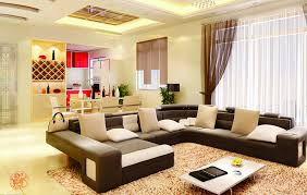 Living Room Layouts Awesome Ideas  4moltqacomInterior Decorating Living Room Furniture Placement