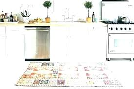 mohawk neoprene kitchen rugs classy decorative wine decorations for decor rug from home in our