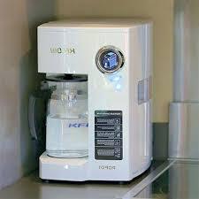 reverse osmosis water filter elegant model countertop system by zip osm