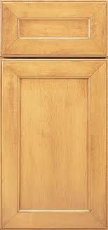 cabinet doors. WilWillMHyDs5f6D2 Cabinet Doors