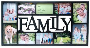 Multiple picture frames family Multiple Opening Family Collage Frames Free Las Vegas Info Skier Grace Opening Frame True Large Multi Metal Set Cute White Rustic Triple Love Wooden Red Wall Double For Wayfair Family Collage Frames Free Las Vegas Info Skier Grace Opening Frame