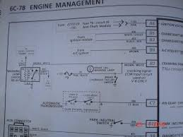 vn v ecu wiring diagram vn image wiring diagram wiring diagram needed for vn 5ltr to lx torana electrical gmh on vn v8 ecu wiring