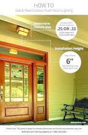 above door garage door opener garage door opener light flashing lights above garage door s flashing
