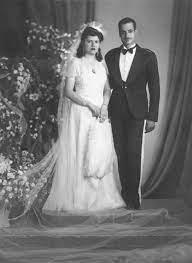 الرئيس جمال عبد الناصر ، مذكرات حرم الرئيس