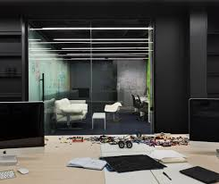 studio office design. Office K2 By Design Studio Baraban Photo Andre Avdeenko