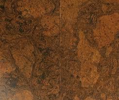 C Cork Floor Colors Color Red Flooring  Laminate