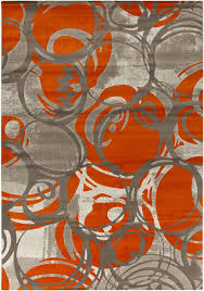 top 48 perfect red area rugs large orange rug black and white area rugs orange throw