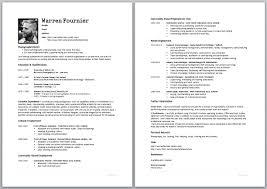 how do i create a resume. 13 how do i make resume infoe link