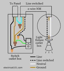 sensor switch wiring diagram wiring diagrams best motion detectors occupancy sensors electrical 101 motion detector wiring diagram occupancy sensor wiring diagram