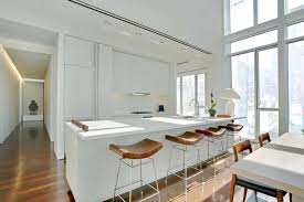 modern white cabinet doors. modern white kitchen cabinets pictures cabinet doors contemporary
