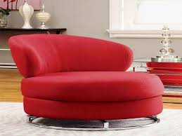 Leather Swivel Chairs For Living Room Modern White Leather Swivel Chair Aio Contemporary Styles