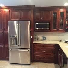 Kitchen Cabinets To Go Cabinets To Go 35 Photos Kitchen Bath 121r Brainard Rd