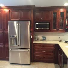photo of cabinets to go hartford ct united states st james