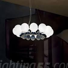 24 pearls sp led chandelier s lighting55 com media catalog cache 1 image 360x 77b5f2064537144473759549d8c8acc2 2 4 24pearls sp a jpg 24