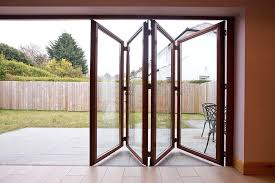 compact sliding folding door collection also aluminium hardware details detail drawing pdf is here