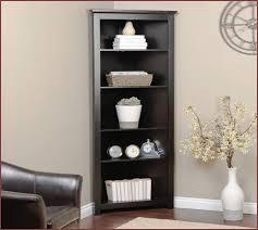 Creative Ideas Corner Furniture Ikea Bookcase Home Design Bar